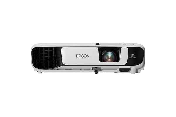 エプソン データプロジェクター EB-W41