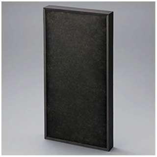 空間除菌脱臭機用保護エレメント F-ZVF3000