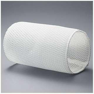 空間除菌脱臭機用除菌フィルター F-ZVT3000