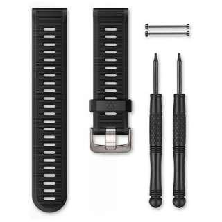 ベルト交換キット FA935 Black用 Black 010-11251-0V