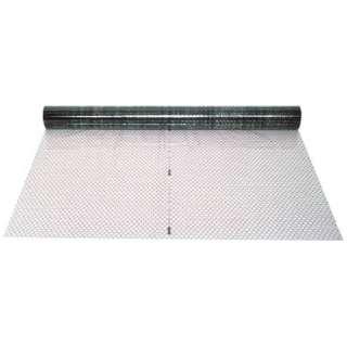 アキレス 帯電防止フィルム アキレスセイデンF0.3×1370×30 SED-F2
