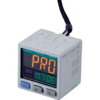 ビックカメラ com - CKD デジタル圧力センサ PPX-R10N-6M