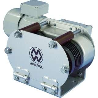 マックスプル 電動往復牽引エンドレスウインチ EMX-150