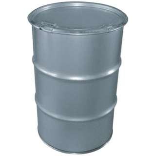 JFE ステンレスドラム缶オープン缶 KD-050L