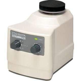 SIBATA 試験管ミキサー TTM-1型 050630-37