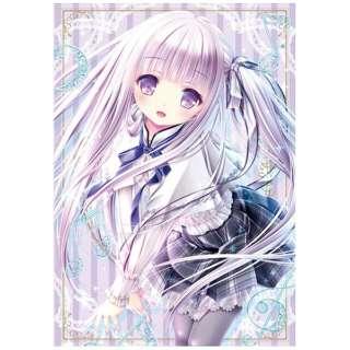 天使の3P! 1 【DVD】