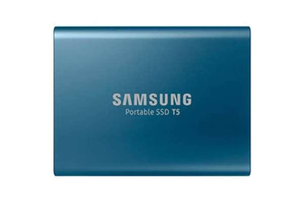SSDの人気メーカー サムスン(SAMSUNG)