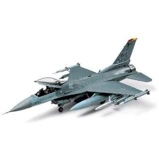 1/48 傑作機シリーズ No.98 ロッキード マーチン F-16CJ [ブロック50] ファイティング ファルコン