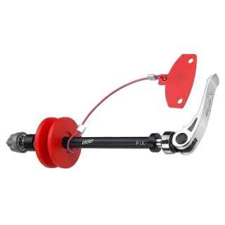 サイクルパーツ 工具 チェーングリップ  135mm BTL-50 102136
