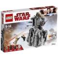 LEGO(レゴ) 75177 スター・ウォーズ ファースト・オーダー ヘビー・スカウト・ウォーカー