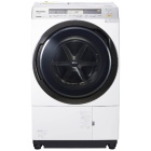 Drum-type washing machine