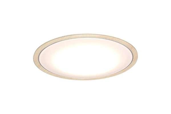 LEDシーリングライトのおすすめ15選 アイリスオーヤマ「ECOHiLUX(エコハイルクス)5.0シリーズ」CL8DL-5.0CF