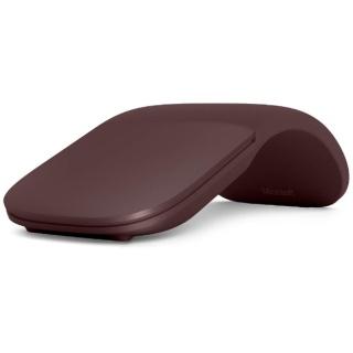 [pure] Surface Arc Mouse bar Gandhi CZV-00017