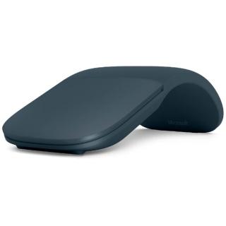 [pure] Surface Arc Mouse cobalt blue CZV-00057