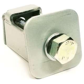 【部品 開封済未使用品】 洗濯機 AQW-D500用輸送用金具 3010920120640