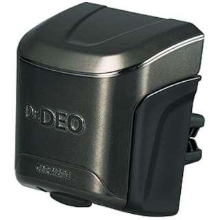 ドクターデオプレミアムエアコン取付タイプ持続期間約90日無香 D232