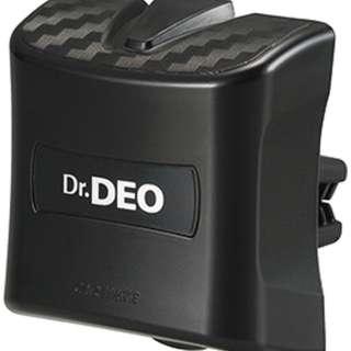 ドクターデオエアコン取付タイプ持続期間約45日無香 D180