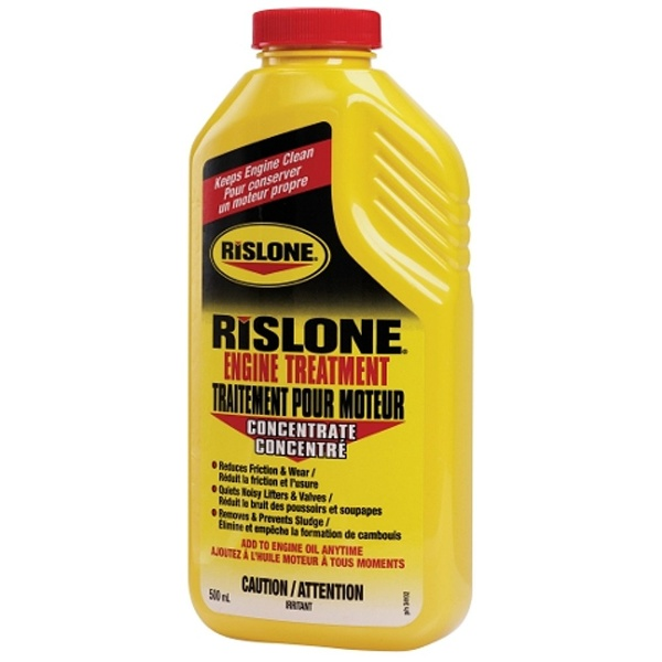 RILONE エンジントリートメント濃縮タイプRP-3410