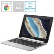 PC買い替え応援 最大1万ポイントプレゼント