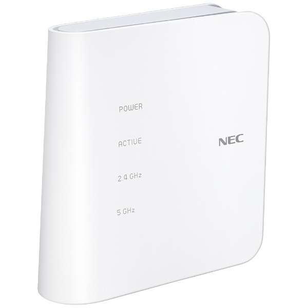 PA-WF1200CR wifiルーター Aterm(エーターム) [ac/n/a/g/b]