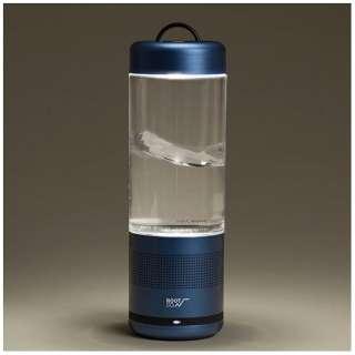 PBLS-NV ランタン ネイビー [LED /充電式 /防水]