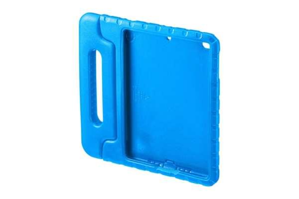 iPadケースのおすすめ20選 サンワサプライ PDA-IPAD1005
