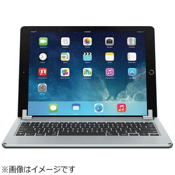 iPad (20)