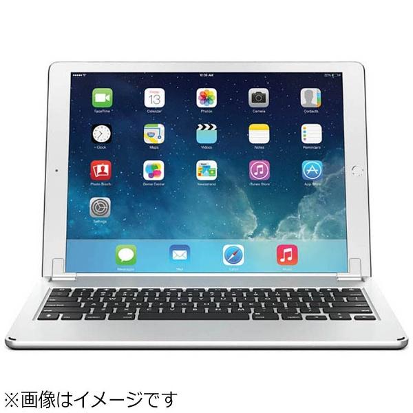 iPad (13)