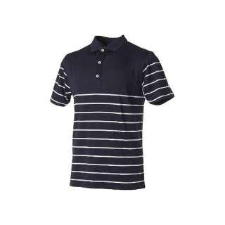 Men s short sleeve engineer stripe shirt FJ-F17-S54(XL size   navy 0dd06ceecaea