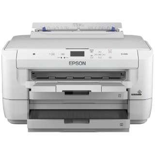 PX-S5080 インクジェットプリンター [L判~A3ノビ]