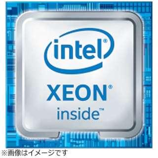 インテル XEON E5-2630V4 BX80660E52630V4 [CPU]