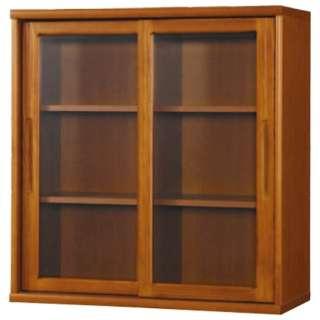 書棚 OF-90引戸ミディアム