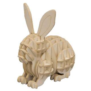 si-gu-mi(シグミ) ウサギ