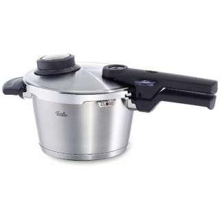 圧力鍋 「コンフォート プラス」(2.5L) 91-02-00-511