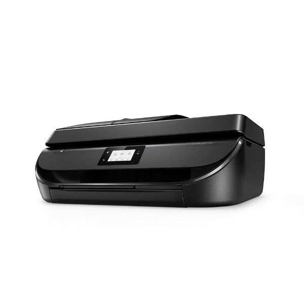 Z4B27A#ABJ インクジェット複合機 OfficeJet 5220 [L判~A4]