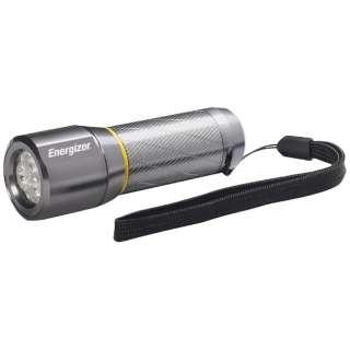 PMHH32 懐中電灯 ヴィジョンハンドライト [LED /単4乾電池×3 /防水]