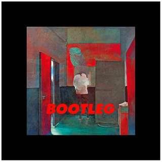 米津玄師/BOOTLEG 通常盤 【CD】