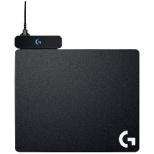 ゲーミングマウスパッド Gシリーズ ブラック G-PMP-001