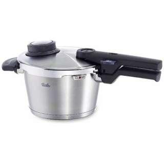 圧力鍋 「コンフォートプラス」(2.5L) 91-02-11-511