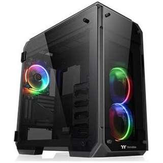 VIEW 71 TG RGB  CA-1I7-00F1WN-01
