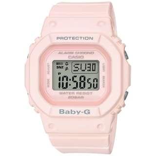 Baby-G(ベイビージー) BGD-560-4JF