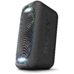 ブルートゥース スピーカー SRS-XB60 [Bluetooth対応]