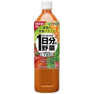 一日分の野菜 (900ml/12本)【野菜ジュース】