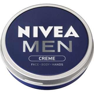 NIVEA(ニベア) フォーメン クリーム