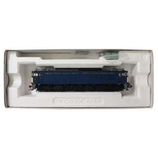 【HOゲージ】HO-177 EF63(3次形・PS)