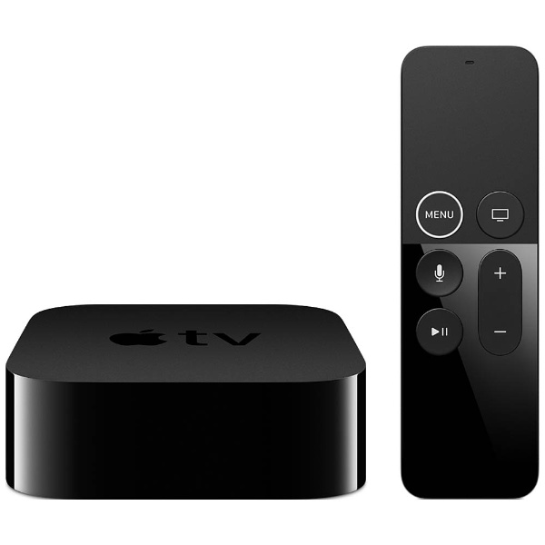 Apple TV MR912J/A