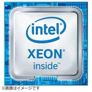 インテル XEON E5-2640V4 BX80660E52640V4 [CPU]