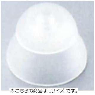 イヤーパートナー PHA-B51用イヤーチップ GNK1002(Lサイズ)1個入