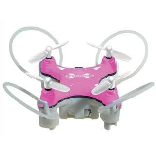 QuattroX CANDY -クアトロックス キャンディー- ピンク