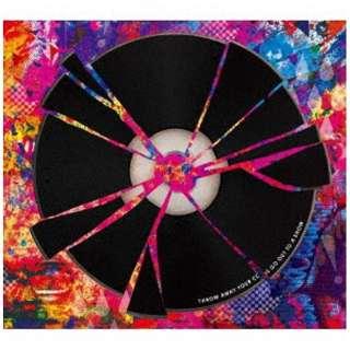 ビックカメラ com - (V.A.)/THROW AWAY YOUR CDS GO OUT TO A SHOW 【CD】